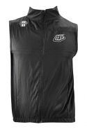Troy Lee Designs - Ace Vest