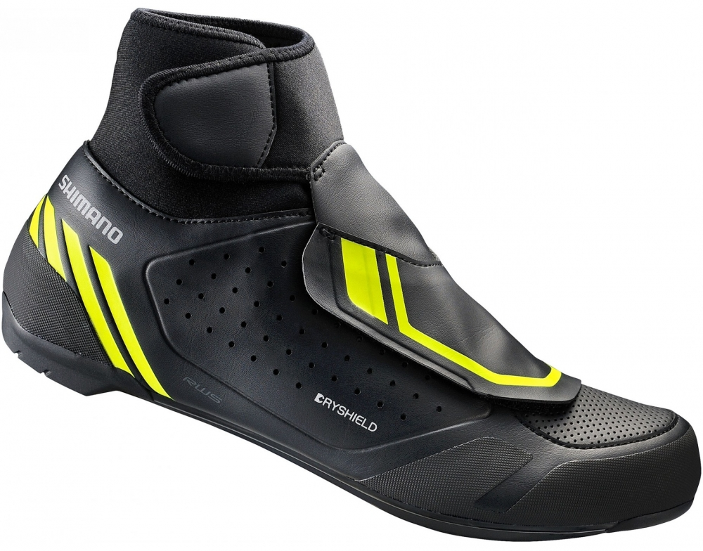Shimano SH-RW500 Road Winter Shoes