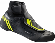Shimano - SH-RW500 Road Winter Shoes