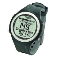 Sigma - PC 25.10 Heart Rate Monitor