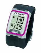 Sigma - PC 3.11 Heart Rate Monitor