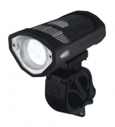 Sigma - BUSTER 100 Front Light