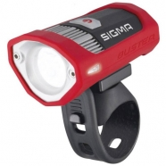 Sigma - BUSTER 200 HL Front Light