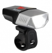 Sigma - BUSTER 600 Front Light