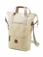 Creme Cycles - SMART SHOP BAG