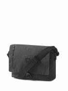Creme Cycles - MESSENGER BAG