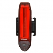 Mactronic - Red Line USB Rear light