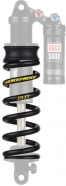 Nukeproof - SLS Super Light Spring
