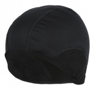 Accent - Under-helmet Softshell Cap