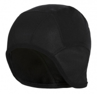 Accent - Under-helmet cycling cap