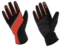 Accent - Windstar Gloves