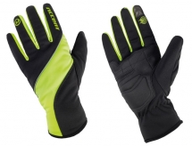 Accent Windstar Gloves
