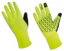 Accent - Gripper Gloves
