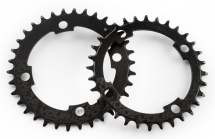 Dartmoor - Intro N-W Chainring