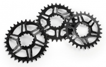 Dartmoor - Direct N-W Chainring