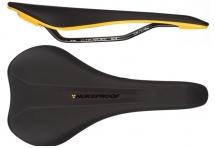 Nukeproof - Vector AM Pro Ti-Alloy Saddle