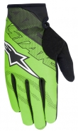 Alpinestars - Stratus Gloves [2017]