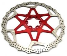 A2Z - ATD Disc brake rotor
