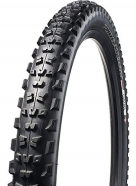"Specialized - Purgatory GRID 2Bliss Ready 29"" Tire"