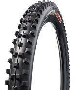 "Specialized - Storm DH 26"" Tire"