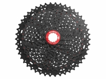 SunRace - MX8 11 Speed Shimano - SRAM Cassette
