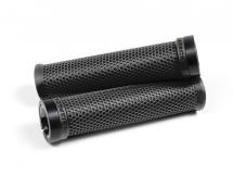 Sixpack - M-Trix Grips Black