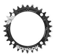 Sixpack - K-ring Narrow Wide Sprocket