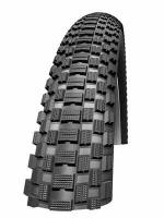 Schwalbe - TABLE TOP Wired Tire