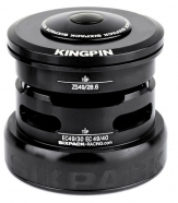 Sixpack - Kingpin Headset (2in1)