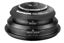 Sixpack - SXR Headset (2in1)