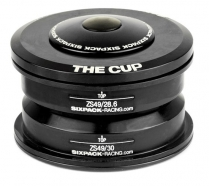 Sixpack - The Cup Headset