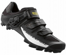 Mavic - MTB Crossride SL Elite Maxi Fit Shoes