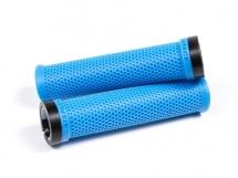 Sixpack - M-Trix Grips Azur-Blue