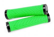 Sixpack - K-Trix Grips Green