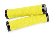 Sixpack - K-Trix Grips Neon-Yellow
