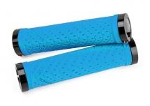 Sixpack - K-Trix Grips Azur-Blue