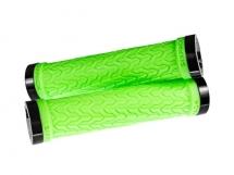 Sixpack - S-Trix Grips Green