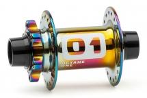 Oil Slick OCTANE ONE Orbital 20 Front Hub