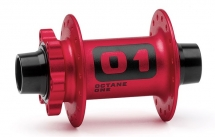 Octane One - ORBITAL 20mm Front hub