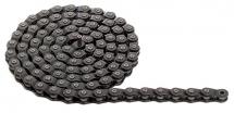 Octane One - HALFLINK PRO Chain