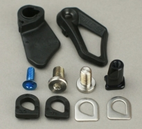 AbsoluteBlack OVAL Guide™ ISCG05