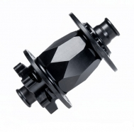 AbsoluteBlack - Black Diamond QR15 Front Hub