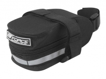 Force - Mini Velcro Seat Bag