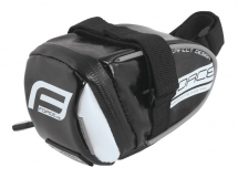 Force - Ride Pro Velcro Seat Bag