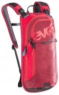 EVOC - Stage 3l Team Backpack