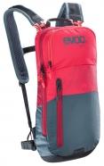EVOC CC 6l Backpack [2017]
