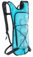 EVOC - CC 3l Backpack