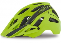 Specialized - Ambush MTB Helmet [2016]