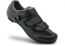 Specialized - Elite Road Shoes