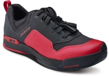 Specialized - 2FO ClipLite Lace Shoes